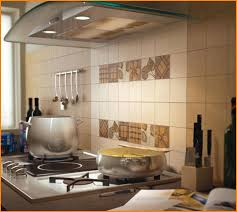 Country Decorations For Kitchen - french country kitchen wall decor inspiration home design ideas