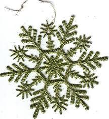 cheap plastic tree ornaments find plastic tree ornaments deals on