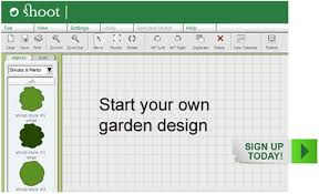 Design My Backyard Online Free by Here To Register Withshoot To Start Designing Your Own Garden Now