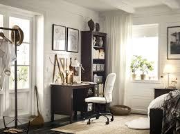 beautiful yet modern ikea home office ideas enthralling grey