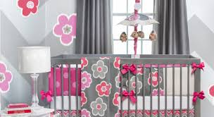 bedding set pink and grey bedding remarkable pink and grey polka