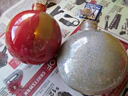 diy ornaments simple crafts