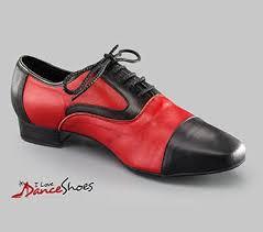 Comfort Ballroom Dance Shoes Stylish And Comfortable Ballroom Dance Shoes For Men U2013 Tagged