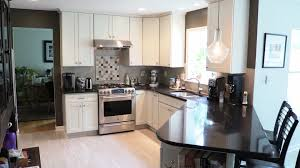 kitchen remodeling white kitchens ellicott city