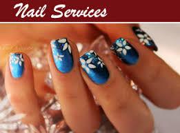 nail salon in lowell nail salon 01851 ma deluxe nails u0026 spa
