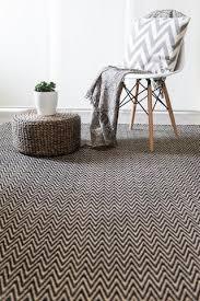 Rug Shops Adelaide Designer U0026 Handmade Floor Carpet Rugs For Sale Online Australia
