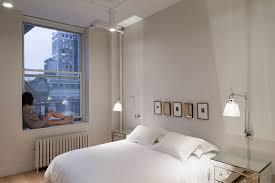 chambre tete de lit lit sans tete de lit lit maison el bodegon
