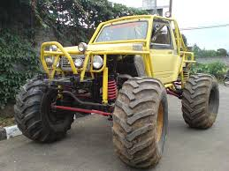 jimny jangkrik interior gambar modifikasi mobil jeep jimny jangkrik trend otomotif