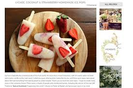 blogs cuisine weebly blogs exles powered by weebly com