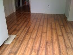 all flooring solutions hardwood flooring