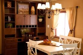 Mobile Home Interior Ideas 25 Great Mobile Home Room Ideas