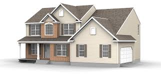 home construction design innovative home building design home building design arvelodesigns
