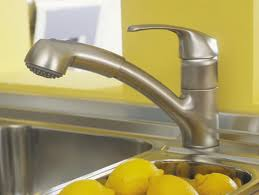 grohe alira kitchen faucet kitchens portsmouth bath companyportsmouth bath company