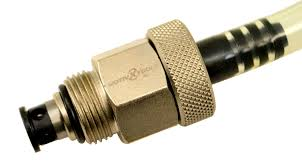 lexus is300 for sale calgary toyota u0026 lexus oil filter drain tool for 2 0l 5 7l engines