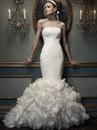 Couture Wedding Dresses Best Couture Bridal Gowns Wedding Gowns High End Wedding Dress