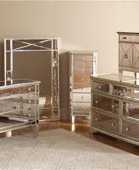 Target Bedroom Set Furniture Best Target Bedroom Sets Photos Rugoingmyway Us Rugoingmyway Us
