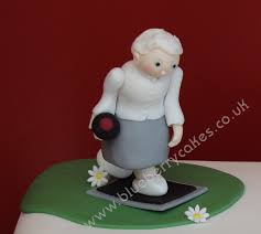 bowling cake toppers bowling birthday cake topper blueberry cakes