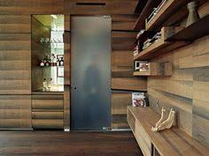 sound absorbing wall covering wall covering pinterest walls