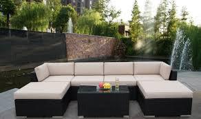 Small Outdoor Patio Furniture Patio U0026 Pergola Outdoor Patio Furniture Wonderful Casual Patio