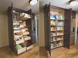 wire drawers for kitchen cabinets 66 creative agreeable kitchen cabinet spice rack slide out