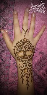 tree of henna jewelry jamilahhennacreations com