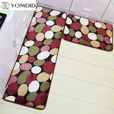 Floor Mats For Kitchen by Kitchen Floor Mats Promotion Shop For Promotional Kitchen Floor
