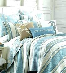 Nautical Bed Set Nautical Comforter Sets Comforter Sets S Comforter Set