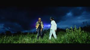 Money On The Floor Big Krit Mp3 by B O B Ft Lil Wayne Strange Clouds On Vimeo