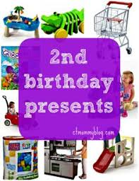 best toddler toys for two year olds 2nd birthday presents gifts