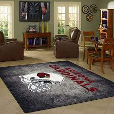 Nfl Area Rugs 10 Best Nfl Team Logo Area Rugs Images On Pinterest Spirit Area