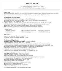 sle resume for masters application 2017 college application letter help essay on race matters by cornel