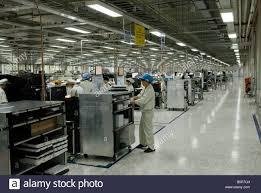 Ericsson Rf Engineer Sweden Factory Workers Stock Photos U0026 Sweden Factory Workers Stock