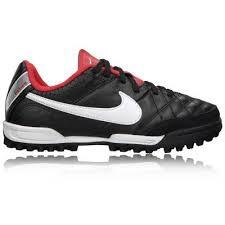 buy football boots dubai nike junior tiempo iv astro turf football boots apparel