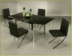expandable dining table set home design ideas