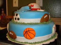 sports themed baby shower ideas interior design amazing sport themed baby shower decorations