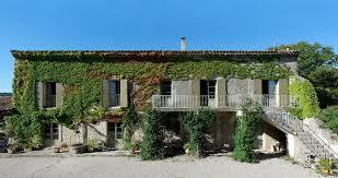 chambres d hotes dans l herault domaine de pélican chambres d hôtes et vins à gignac hérault
