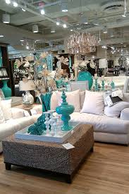 Z Gallerie Living Room Ideas Focal Point Styling Store Tour Z Gallerie New Set