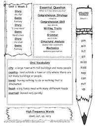 unit 6 resources themes in american stories mcgraw hill wonders first grade resources and printouts