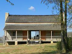 Dogtrot House Floor Plans Dog Trot House Plan Dog Trot House Cabin And Dog