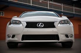 headlamp conversion for 2013 lexus gs350 clublexus lexus forum