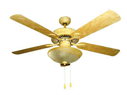 used ceiling fans for sale ceiling fans on sale near me slfencing club