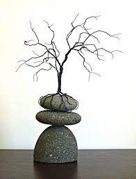 best 25 rock sculpture ideas on diy sculpture