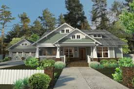 craftsman houseplans craftsman house plans floorplans com
