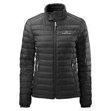 heli women s lightweight down jacket v2 black