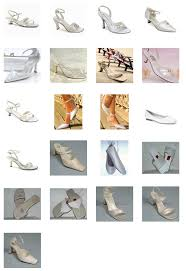 wedding shoes durban bridal shoes sa wedding guide