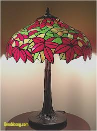 Tiffany Table Lamp Shades Table Lamps Design New Tiffany Table Lamp Shades Uk Tiffany