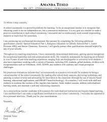 Resume For Computer Teacher Ap European History Dbq Essays Intel Science Research Paper