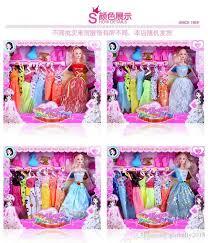 25 princess barbie dolls ideas beautiful
