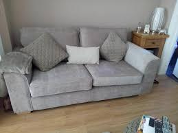 Asda Direct Armchairs Asda Grey Corner Sofa Memsaheb Net