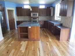 kitchen complete cambria parys quartz slab counter tops